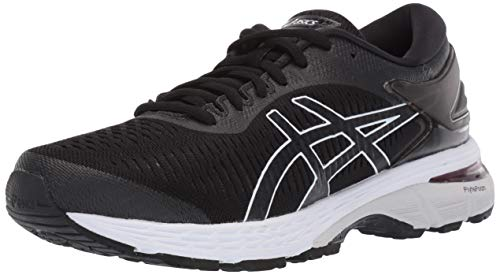 ASICS Women's Gel-Kayano 25 Running Shoe