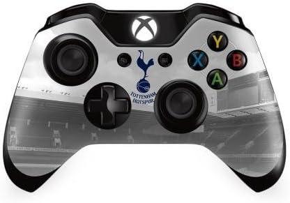 Tottenham Hotspur F.C. – Carcasa para mando de Xbox One: Amazon.es ...