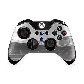 Tottenham Hotspur F.C. - Carcasa para mando de Xbox One ...
