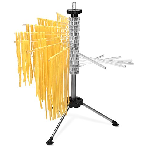 Navaris Collapsible Pasta Drying
