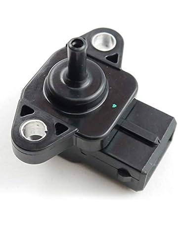 DELPHI PS10163 Sensore di pressione del tubo di aspirazione
