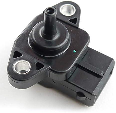 mr299300 Entr/ée dair AUGMENTATION DE TURBO pression CARTE mesure capteur pression air e1t16671