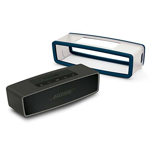 SoundLink Mini Bluetooth Speaker II product image