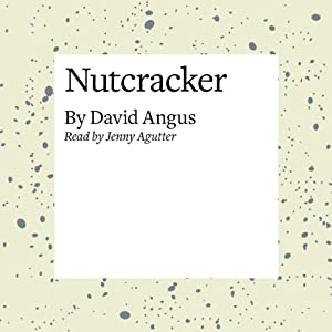 Nutcracker Audiobook
