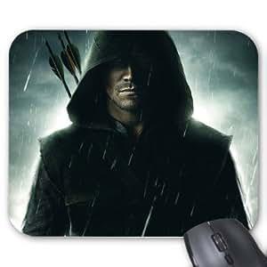 Youdesign-Alfombrilla de ratón de EE.UU. arrow-2185-Ref 2185: