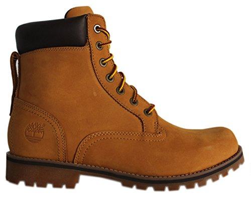 Mens-Timberland-6-Classic-Premium-Boot