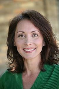 Suzi Zimmerman