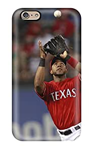 Andrew Cardin's Shop 4336378K595865633 texas rangers MLB Sports & Colleges best iPhone 6 cases