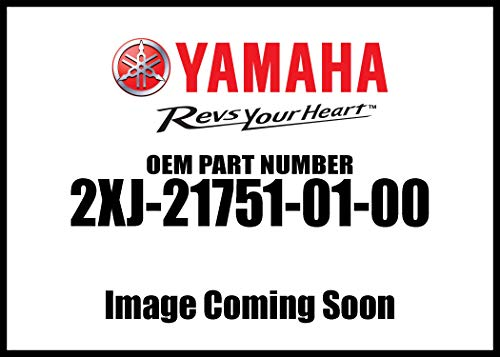 YAMAHA OEM OIL TANK BLASTER 1989-2006 YFS200 2006 YFZ200SE 2XJ-21751-01-00 (Yamaha Tank)