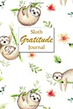 Sloth Daily Planner and Note Pad: Peter Pauper Press