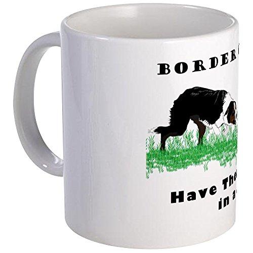 CafePress Combinedart Mug Unique Coffee Mug, Coffee Cup