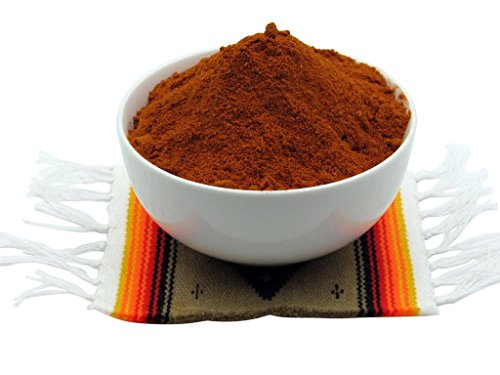 Chile Powder 3 Pack Bundle - Ancho, Guajillo And Arbol Set Holy Trinity Of Chile Peppers by Ole Mission by Ole Mission (Image #4)