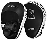 EMRAH Boxing Pads V 2.0 Focus Mitts MMA Muay Thai