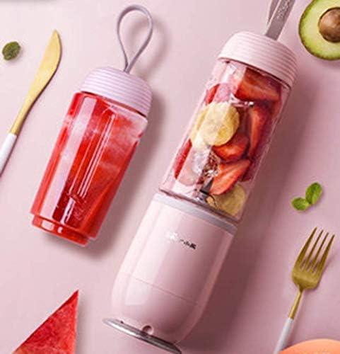 None Branded La tecnología del Mecanismo exprimidor de masticación exprimidor, acepta Frutas y Verduras Enteras,