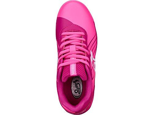 Kookaburra de Chaussures Hockey nbsp; Junior Neon w1xzqTBw