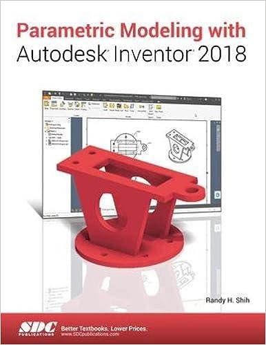 Autodesk Inventor 2018 buy