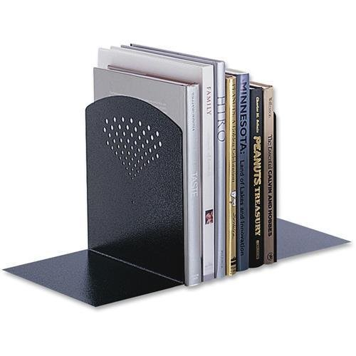 3115BL Safco Jumbo Bookends - 10.5