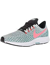 b666ab289322 Men s Air Zoom Pegasus 35 Running Shoe