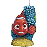 Nemo Candle by Factory Card and Party Outlet