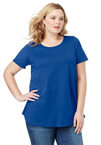 Ultimate-Tee-Womens-Plus-Size-Trapeze-Ultimate-Tee