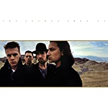 The Joshua Tree [2 CD][Deluxe Edition]