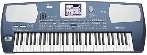 ROLAND E-X20 ARRANGER KEYBOARD Price in UAE | Amazon ae | other