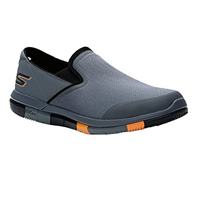 skechers flex men
