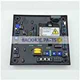 AVR SX440 Module Automatic Voltage Regulator For