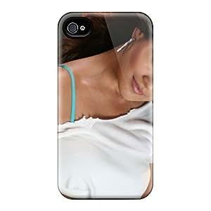 Hard Plastic Iphone 5/5s Case Back Cover,hot Rimi Sen Case At Perfect Diy