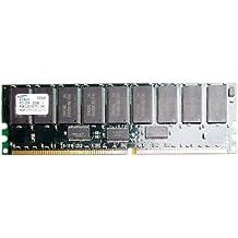 HB52E169E1-B6 Hitachi 128mb 100mhz 168-Pin Pc-100 Sdram Cl-2 Register