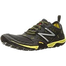 New Balance Men's MT10V1 Minimus Trail Running Shoe