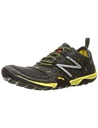 New Balance Men's MT10v1 Trail Running Shoe