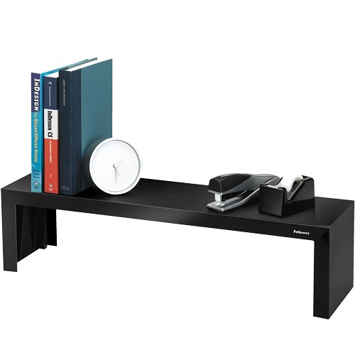 Fellowes Designer Suites Shelf (8038801)