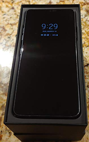 LG G7 ThinQ G710T 64GB Android Smartphone T-Mobile for sale  Delivered anywhere in Canada
