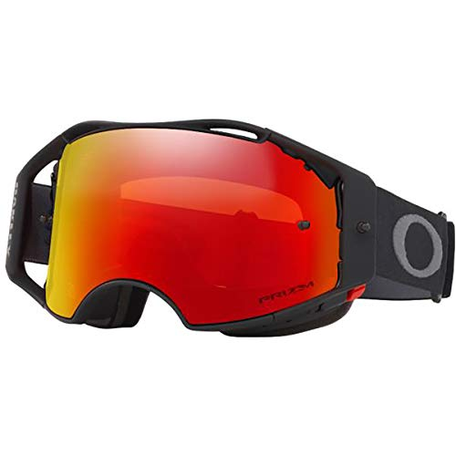 Oakley Airbrake Men's MTB Off-Road Cycling Goggles for sale  Delivered anywhere in Canada