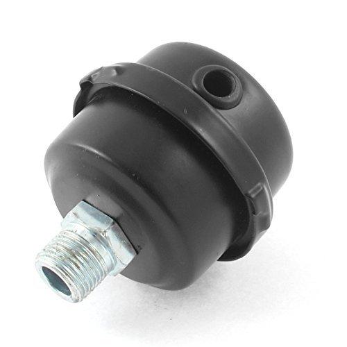 edealmax-metal-compresor-de-aire-filtro-para-la-entrada-del-silenciador-silenciador-3-8bsp-16mm-rosca
