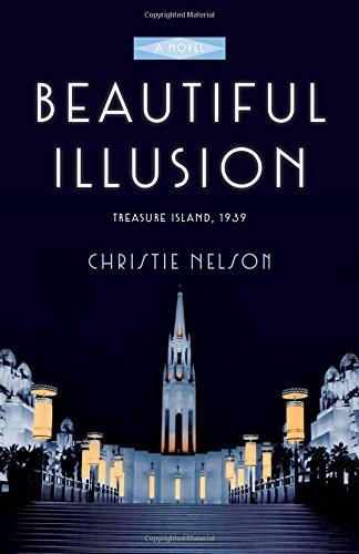 Beautiful Illusion: A Novel ()