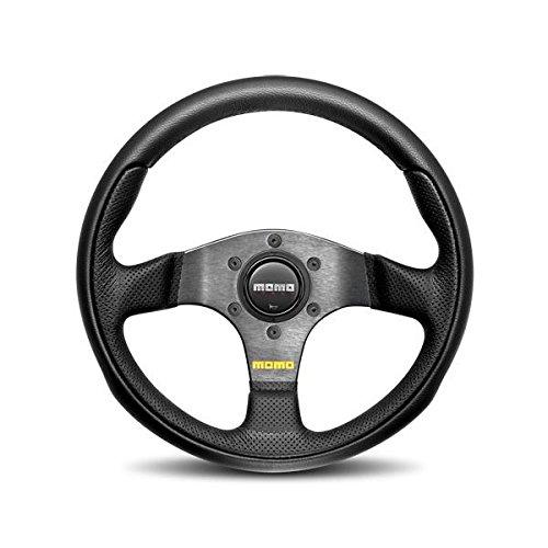 300mm momo steering wheel - 1