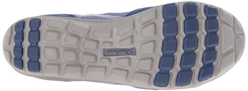 Skechers Dreamchaser ante Up - Zapatillas Mujer Blue