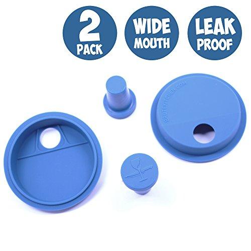 squishies lid - 6