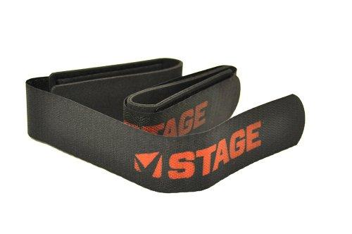 Velcro Ski Straps - STAGE Ski Straps