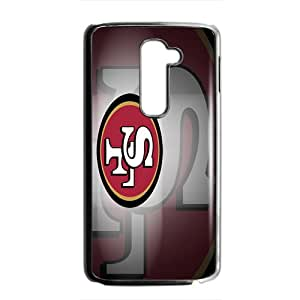 SF Bestselling Hot Seller High Quality Case Cove For LG G2