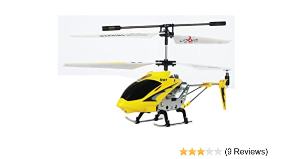 Cobra Rc Toys Mini Helicopter Ir Control The Latest Fashion Toys & Hobbies Analytical New Radio Control & Control Line