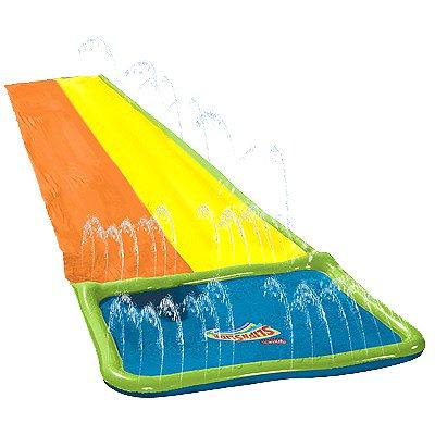 Wham-O Hydrop DBL XL WTR Slide