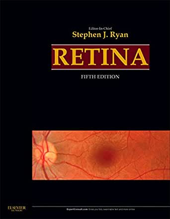 Book review: spectral domain optical coherence tomography in macular diseases