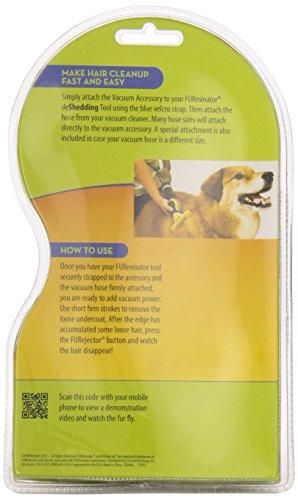 FURminator-Professional-Pet-Products-FurVac-Vacuum-Accessory
