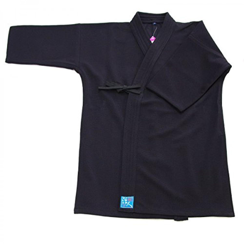 ミツボシ 剣道衣 クールライト 1号 T08801