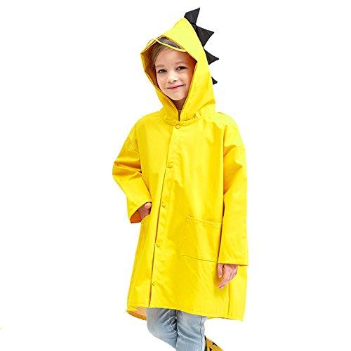 8d2e996e3 Funny rain coat the best Amazon price in SaveMoney.es