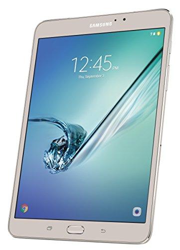 Мужские часы Samsung SM-T813NZKEXAR Galaxy Tab