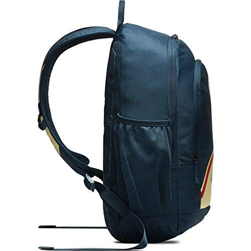 Club América Stadium Football Backpack